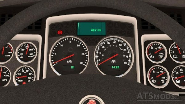 gear-indicator