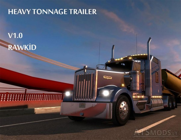 heavy-trailers