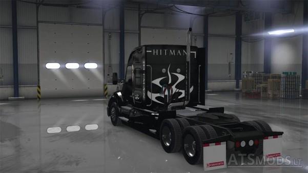 hitman-3