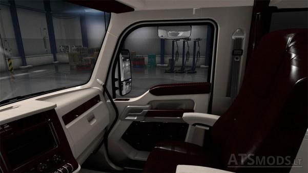 kenworth-interior-2