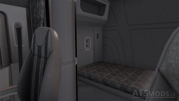leather-white-interior