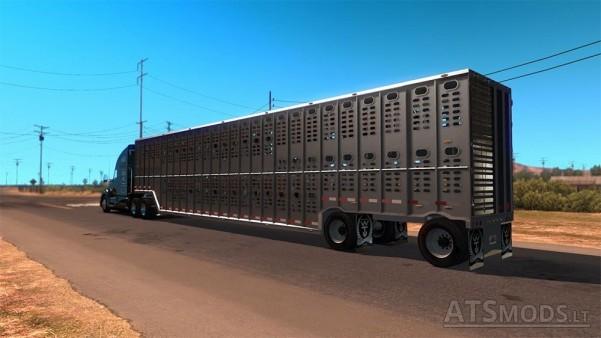 livestock-2