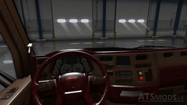 lux-interior