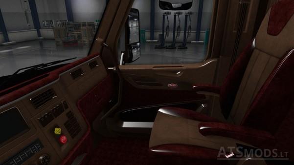 lux-interior-2