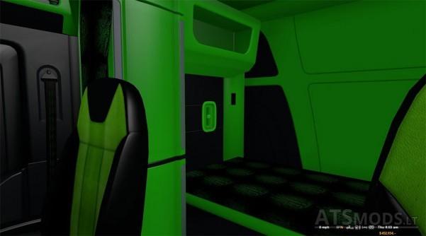 neon-green-3