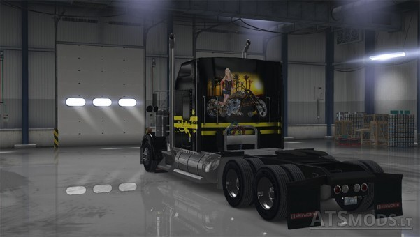 night-truck-2