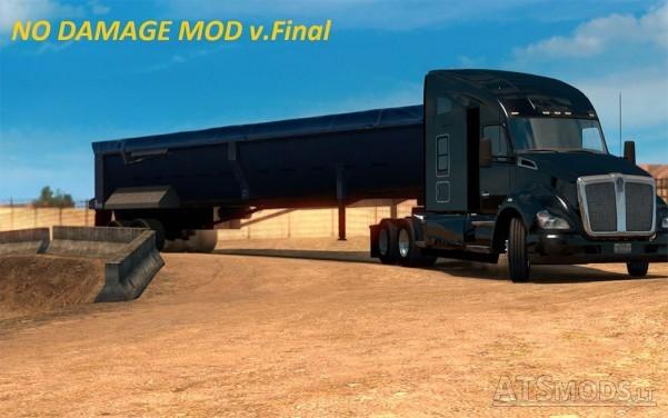 no-damage-final