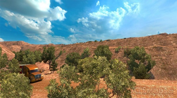 offroad-map-2
