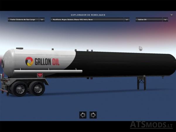 oil-trailer