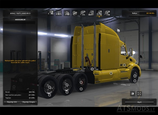 peterbilt-chassis-2