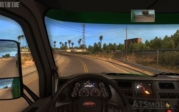 peterbilt-dashboard