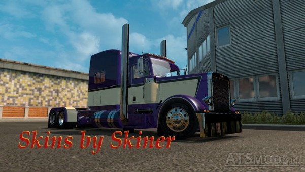 peterbilt-metalic-2