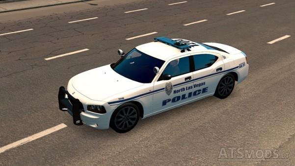 police-mod-2