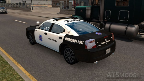 police-mod-3