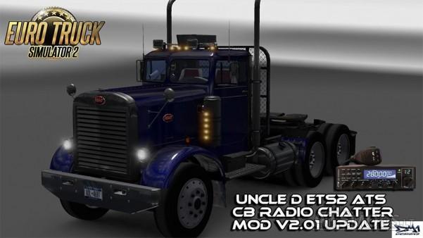 radio-update