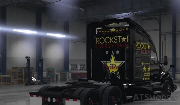 rockstar-2