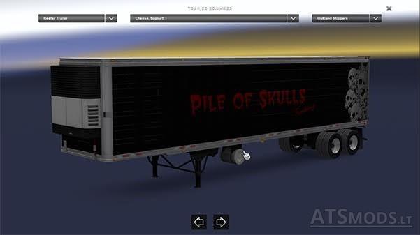 skulls-3