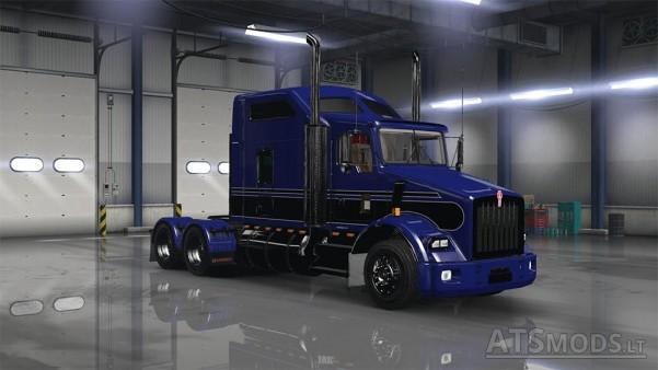 t800-3
