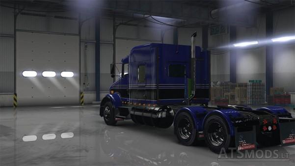 t800-classic-2
