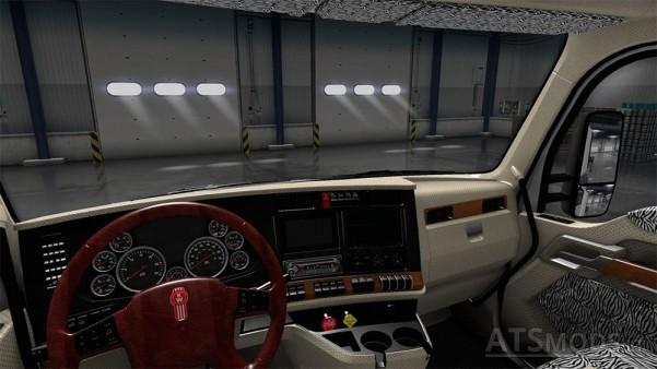 t800-interior