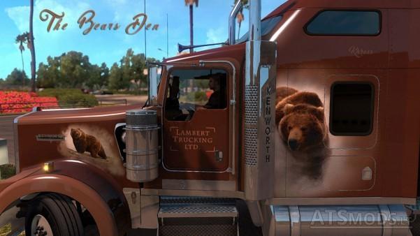 the-Bears-Den-Khross-2