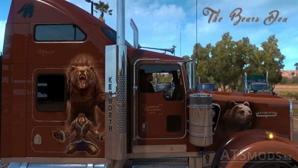 the-Bears-Den-Khross-3