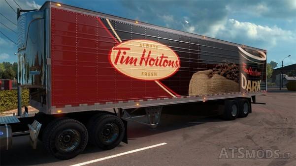 tim-horton-trailer