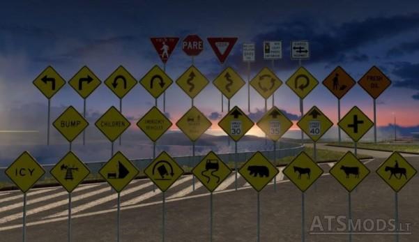 traffic-