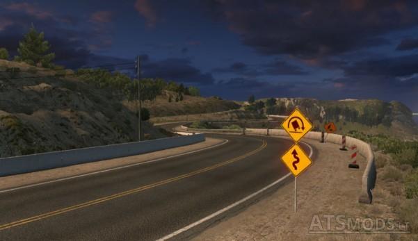 traffic-sign-2