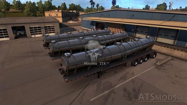trailer-multiplayer