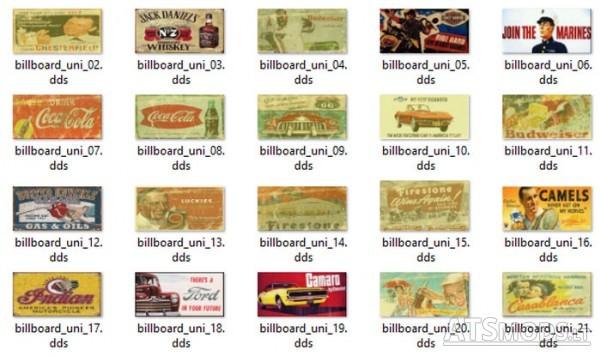 vintage-billboards