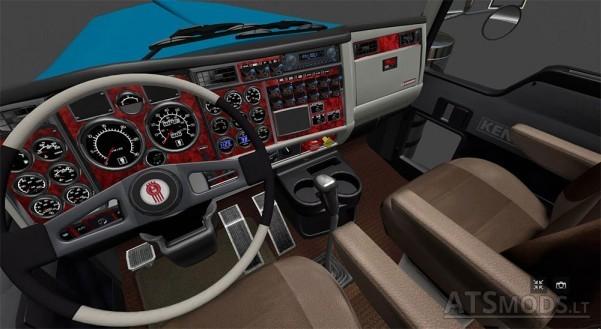 w900-long-interior