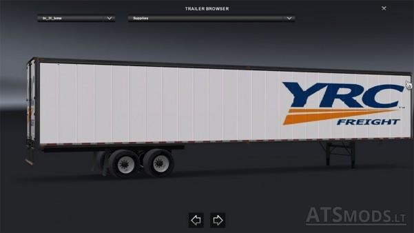 yrc-2