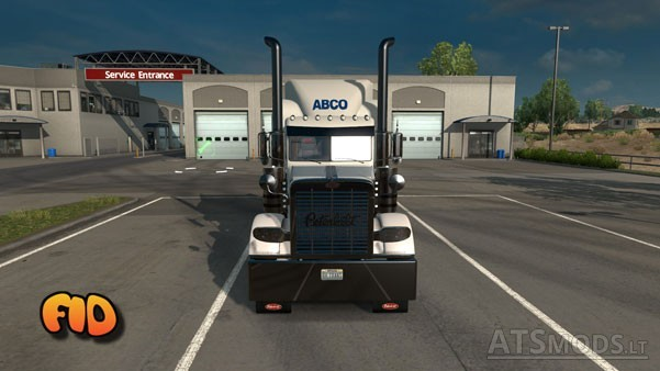 ABCO-2