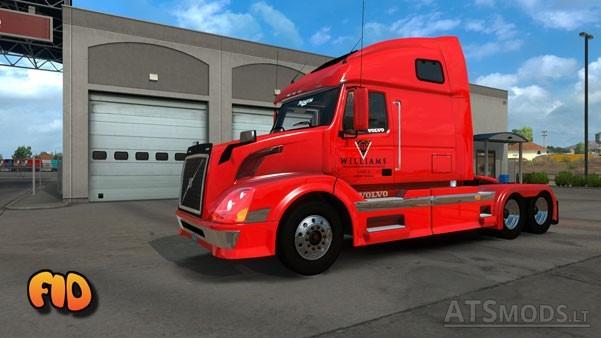 BR-Williams-Trucking-2