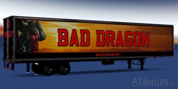 Bad-Dragon