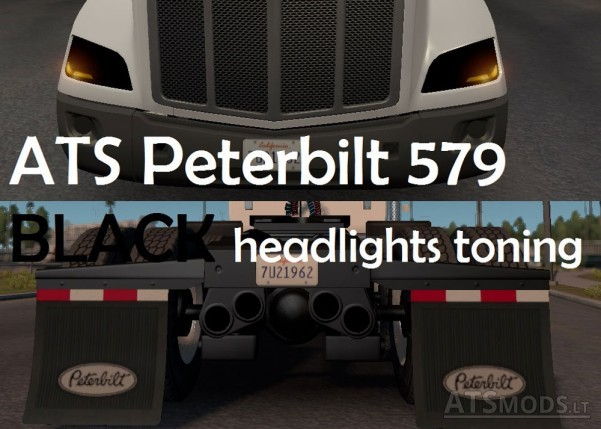 Black-Headlights-Toning-1