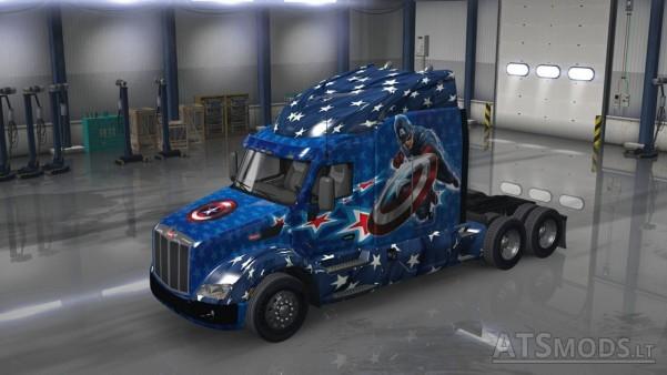 Captain-America-3