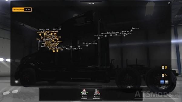 Coast-to-Coast-Map-1