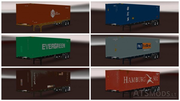 Container-40ft-1