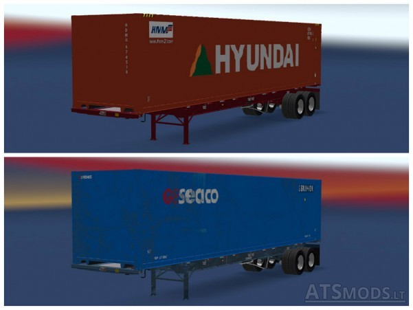Container-40ft-3
