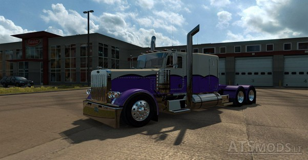 Custom-Purple-and-White-1