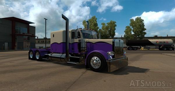 Custom-Purple-and-White-2