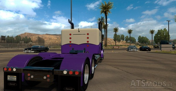 Custom-Purple-and-White-3