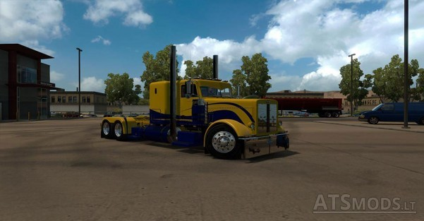 Custom-Yellow-an-Blue-1