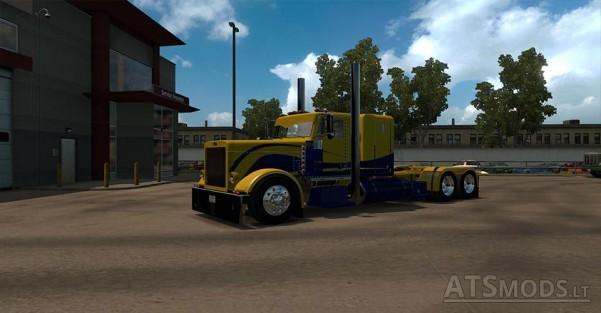 Custom-Yellow-an-Blue-2