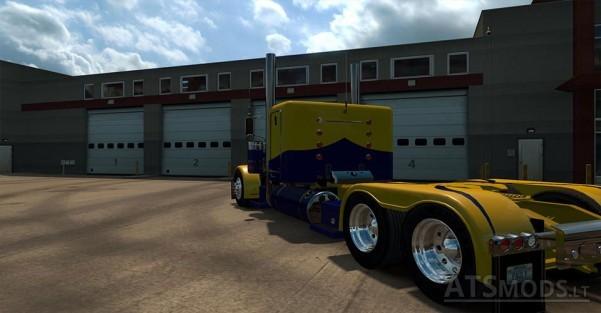Custom-Yellow-an-Blue-3