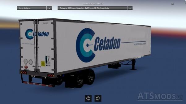 DC-Celadon-1