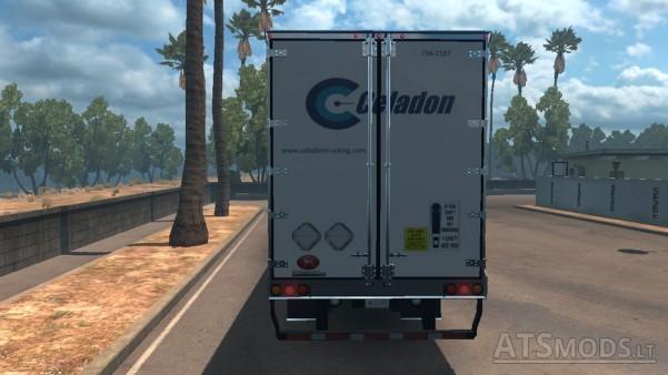 DC-Celadon-2