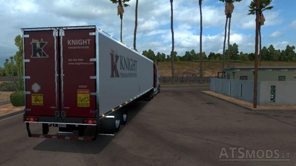 DC-Knight-W900-2